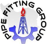 Pipe Fitting Group
